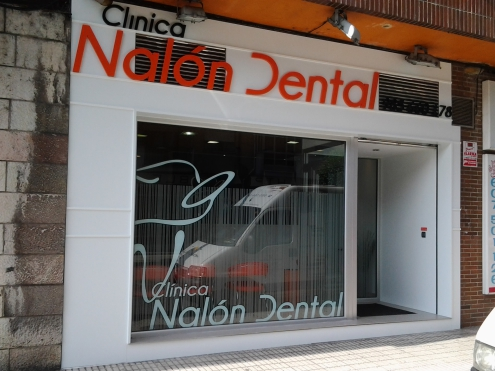 dental_nalon.jpg